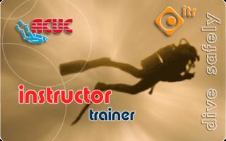 cardinstructortrainer