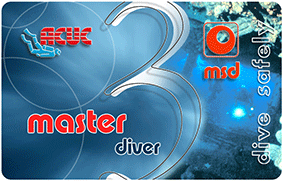 cardmaster