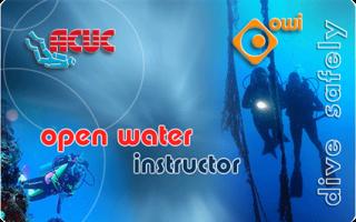 cardopenwaterinstructor