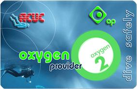 cardoxygenprovidera