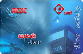 cardwreckdiver